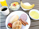 breakfast_img_02