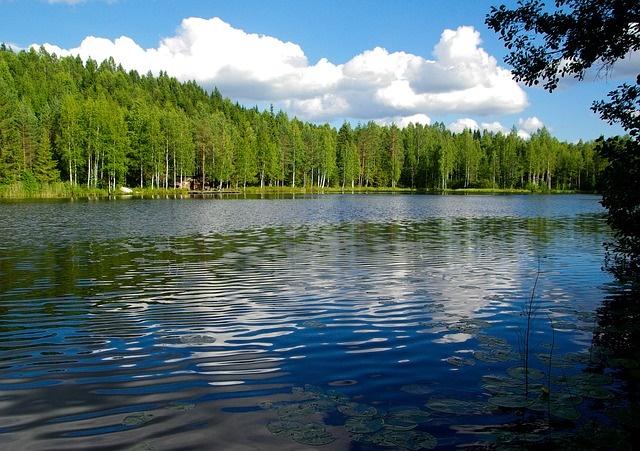 finland-905724_640