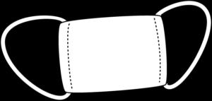 mask02_m07