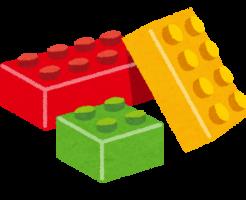lego_block (1)