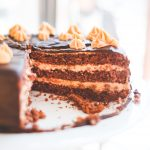 sweet-yummy-chocolate-cake-2-picjumbo-com