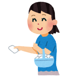 kubari_tissue