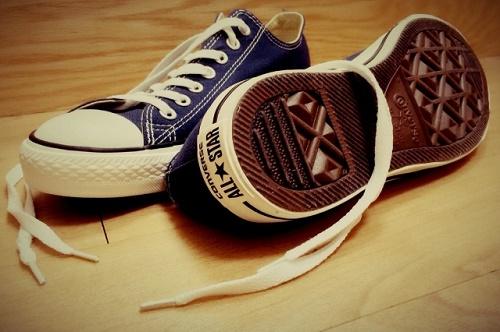 靴 早く乾かす方法