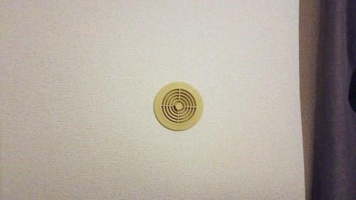 部屋の湿気を取る方法