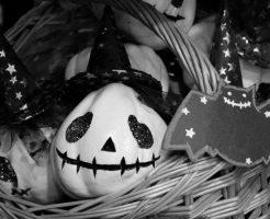 ハロウィン 仮装 面白い