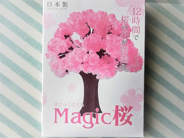 桜 雑貨 プレゼント