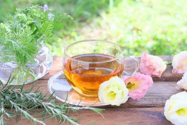 紅茶 プチギフト 500円